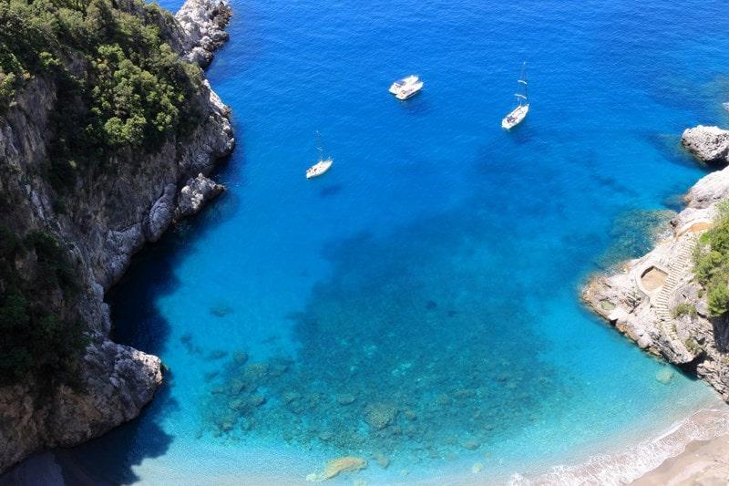sea-amalfi-coast-